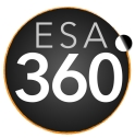 ESA360-dark