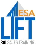 ESALift-Logo