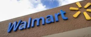 Walmart-image