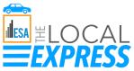 local-express-esa-auto-webinar