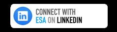 ESA-linkedin