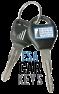 ESA_CarKeys3