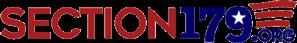 Section-179-org-logo